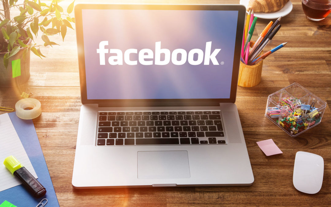 How Facebook Can Help You Promote Your Brand