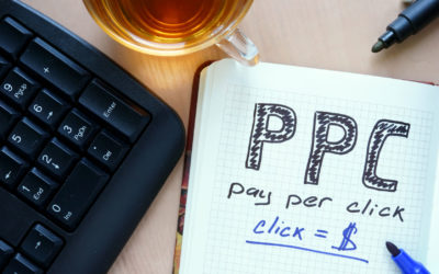 The Importance of Keyword Research For PPC