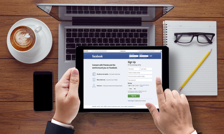 Six Tips on Creating a Killer Facebook Ad Campaign