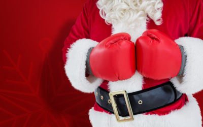 4 expert tips to help you navigate the festive season's digital marketing battleground