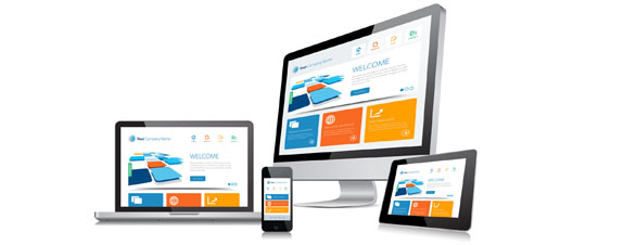 6 Unquestionable Reasons Your Website Needs to be Responsive