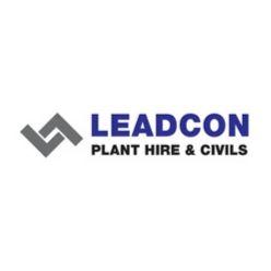 Leadcon Group