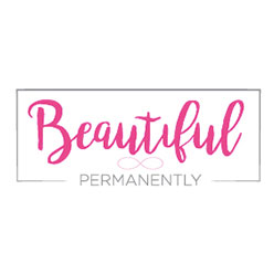 Beautiful Permanently