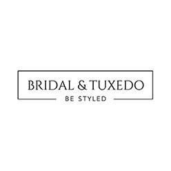 Bridal & Tuxedo