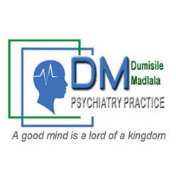 Dr Madlala