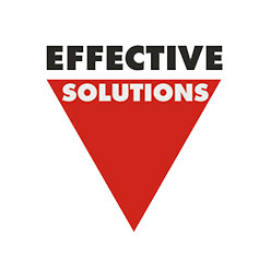 Effective Solutions