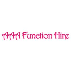 AAA Function Hire