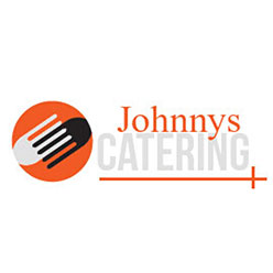 Johnnys Catering