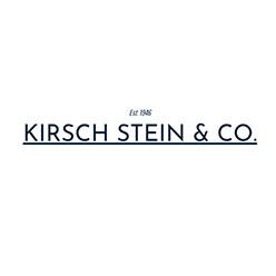 Kirsch Stein & Co