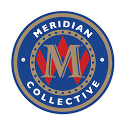 Meridian Collective