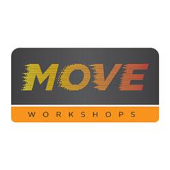 Move Workshops