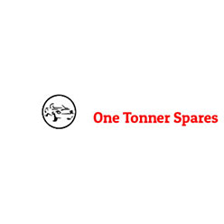 One Tonner Spares