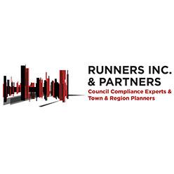 Runners Inc