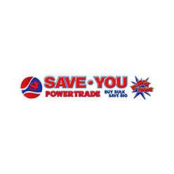 SaveYou Powertrade