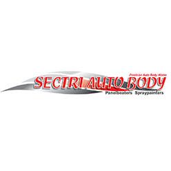 Sectri