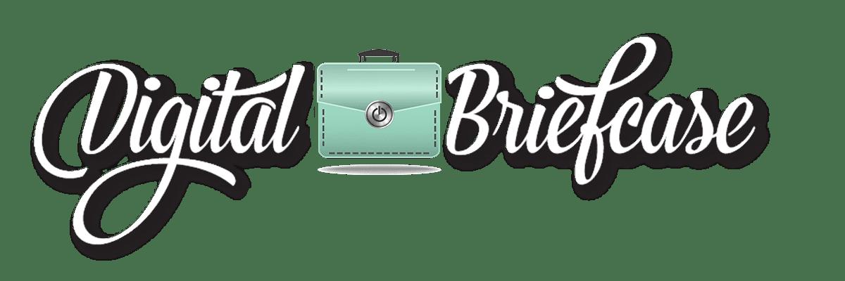 Digital Briefcase